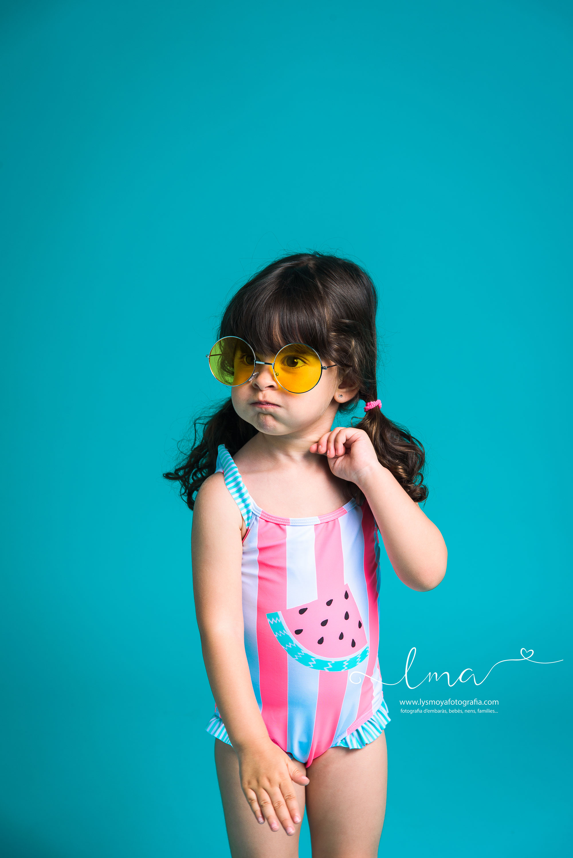 SUMMER-PARTY-SESSIONS-4832