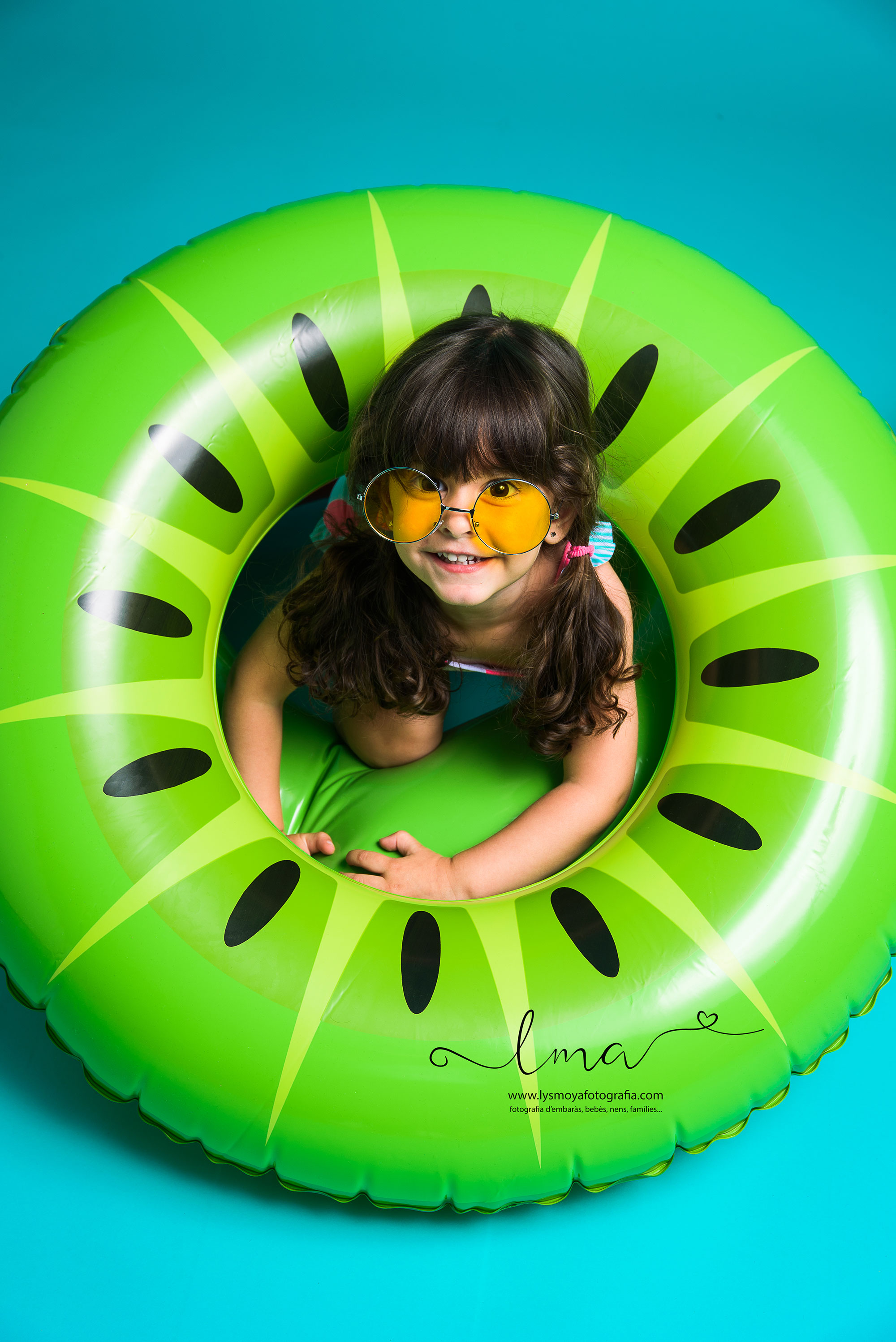 SUMMER-PARTY-SESSIONS-4872